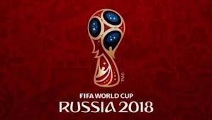 رسميًا | دولة عربية تحصل حقوق بث مباريات كأس العالم .. تعرف عليها
