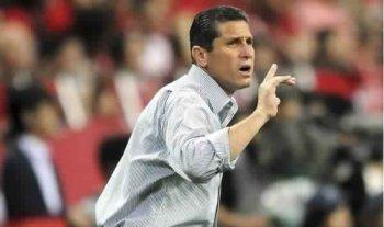 اخبار الزمالك تكشف  مدرب منتخب البرازيل السابق معروض على الزمالك