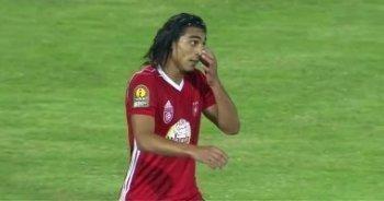 فيديو | الأفريقى بطلا لكأس تونس بعد اكتساح النجم الساحلى برباعية
