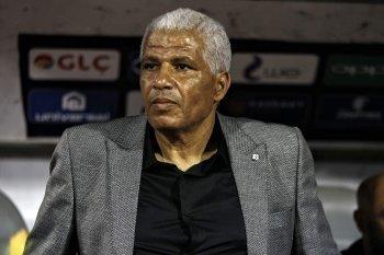 تعرف على خناقة مرتضى منصور مع ميمى عبد الرازق على منصة التتويج