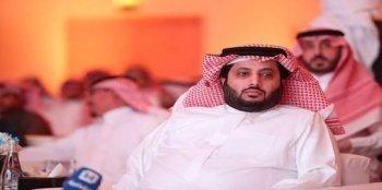 """بالصور بيان الكفيل السعودي يقلب الفيس بوك  بعد  كشف """"عورات وفضائح"""" الاهلى فى 13 مشهد وخطف نجما الزمالك"""