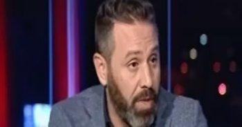 شاهد | حازم إمام يرد علي حسام حسن بتغريدة تقلب «تويتر»