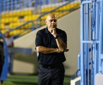 فيديو | رضا عبد العال يفتح النار على جروس: مدرب فاشل .. وأخره 10 مباريات