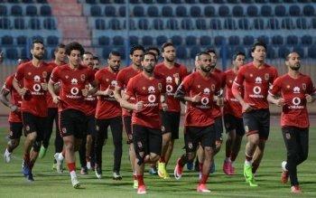 بيان ناري من الاتحاد السعودي لكرة القدم يهاجم فيه الأهلي
