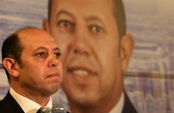 رئيس الزمالك يؤكد امتلاكه تسجيلات جديدة ضد أحمد سليمان .. تعرف على التفاصيل