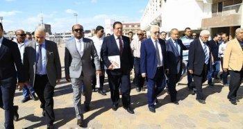 «أخبار الزمالك» يكشف توتر العلاقة بين مرتضى منصور وعلاء مقلد