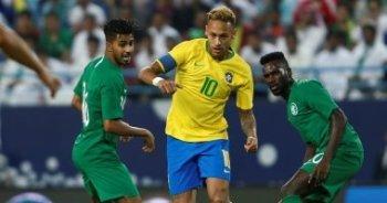 اليوم 9 لقاءات نارية بدورى الأمم الأوروبية وتصفيات كأس افريقيا تعرف على المواعيد والقنوات الناقلة