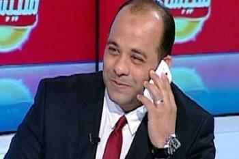 وليد صلاح الدين يكشف ازمة  الأهلي فى  10 مباريات ويؤكد نجم الزمالك مظلوم مع اجيرى