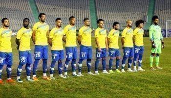 بث مباشر مشاهدة مباراة الاسماعيلي والرجاء المغربي
