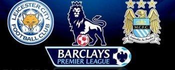 بث مباشر | مشاهدة مباراة مانشستر سيتي وليستر سيتي بالدوري الإنجليزي