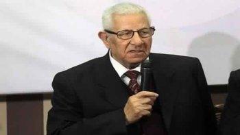 المجلس الأعلى للاعلام يذبح رئيس الزمالك من جديد