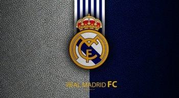بالصورة | بيراميدز يتعاقد مع نجم ريال مدريد قبل مواجهة الزمالك