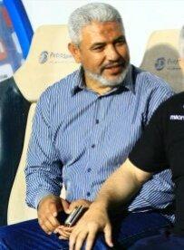 جمال عبد الحميد يقدم روشتة لفوز الزمالك على بيراميدز  ويرد على تصريحات تركى الشيخ