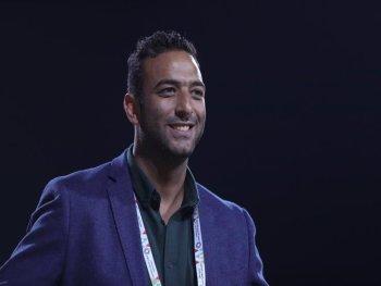 فيديو | الوحدة يحقق انجازاً مميزاً مع ميدو في الدوري السعودي
