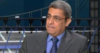الزمالك ينعى وفاة خالد توحيد رئيس قناة الأهلي