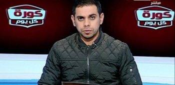 فيديو | كريم شحاتة: الأهلي سخر من الزمالك ثم سار على خطاه
