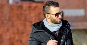 امير مرتضى يقصف جبهة الاهلى بتغريدة جامدة على تويتر