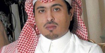 عاجل | استقالة رئيس نادي الهلال السعودي