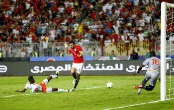 تعرف على الأسعار الجديدة لتذاكر كأس الأمم الأفريقية بمصر  بعد التخفيض