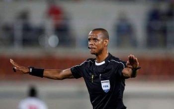 3 مباريات تكشف الحكم الزامبي سيكازوي وش السعد على الزمالك وهذا لثنائى يساعد جاساما