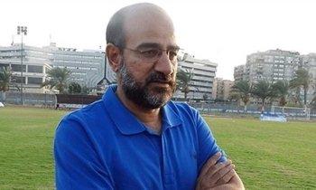 عامر حسين يظهر «العين الحمرا» للأهلي: عدم لعب المباريات يساوي خصم 6 نقاط