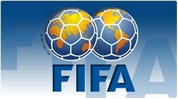 رسميًا   الفيفا يقر تعديلات قوانين كرة القدم الجديدة قبل أمم أفريقيا