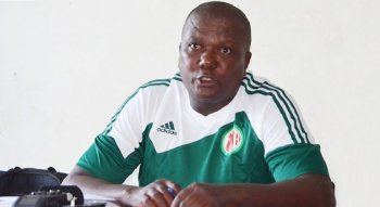 مدرب بوروندي: جاهزون لأمم أفريقيا .. والأندية المصري ستطلب التعاقد مع لاعبينا