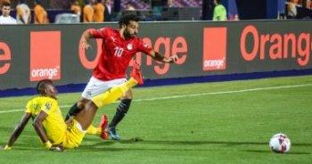الليلة | مصر تسعى للتأهل على حساب الكونغو في مواجهة خارج التوقعات .. ومواجهتين حاسمتين بأمم أفريقيا