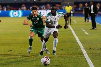 اليوم | 3 مباريات ساخنة في أمم أفريقيا .. وكوبا أمريكا تشتعل بمواجهتين من العيار الثقيل