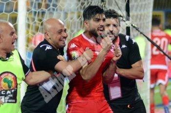 نبيل معلول: عودة فرجاني ساسي أعاد اللمسة الفنية لتونس .. وأجيري سبب خروج مصر