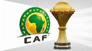 أمم أفريقيا 2019 | تعرف على موعد مباريات دور الـ 8 على 4 ملاعب مصرية