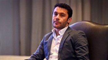 """أحمد حسن يكشف خطايا أجيري ويؤكد: جماهير """"السوشيال ميديا"""" خطر على المدرب المصري"""