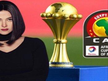 تعرف على كواليس حفل ختام بطولة أمم أفريقيا 2019