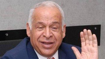 فرج عامر يتحدى الزمالك فى صفقة محمد ابوجبل