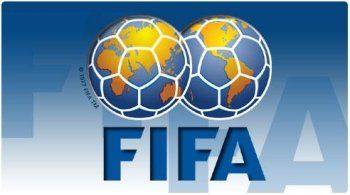 مفاجآت بالجملة في تصنيف الفيفا الدولي للمنتخبات