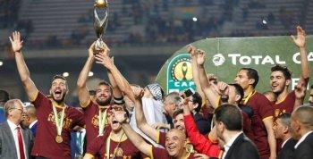 عاجل | الترجي بطلًا لدوري أبطال أفريقيا رسميًا