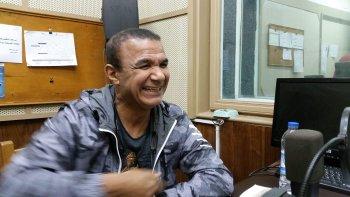 أحمد الطيب يقصف جبهة ابو تريكة فى العيد