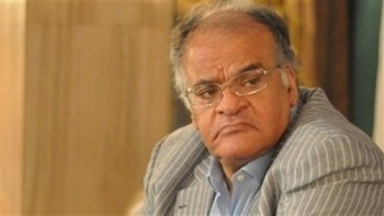 بالصور | ممدوح عباس يهدد بحبس هشام حطب بسبب مرتضى منصور