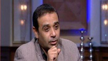 فضيحة ..تصريح مستفز لسمير عثمان قبل بداية الموسم