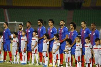 تطور مثير في أزمة أندية بتروجت والنجوم والداخلية ضد اتحاد الكرة