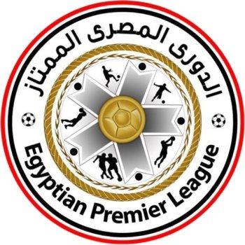 اليوم | الدوري المصري يعود بـ 3 مباريات ساخنة .. تعرف على المواعيد والقنوات الناقلة