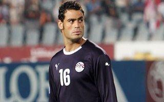 عبد المنصف يحقق رقم قياسى جديد واول طرد هذا الموسم وتعادل المصرى