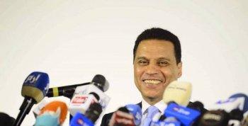 رسميًا | تعرف على تشكيل جهاز منتخب مصر الجديد بثنائي زمالكاوي وظهور تونسى