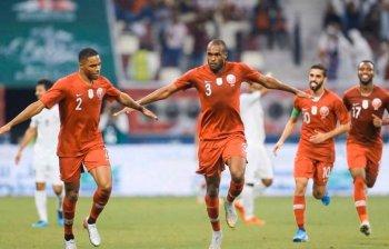 قطر ترافق اسود الرافدين لقبل نهائي كأس الخليج وسقوط الإمارات