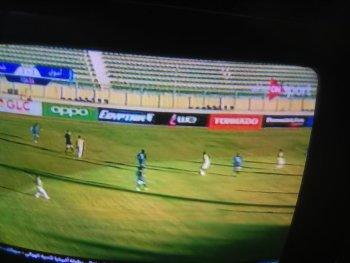 نجم الزمالك السابق يقود اسوان للتأهل لدور الـ 16 بكأس مصر