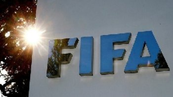 تعليق صادم من  الفيفا على  قرار تجميد روسيا رياضيا بفرمان من الوادا