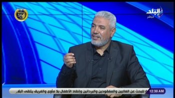 جمال عبد الحميد.. الزمالك  عنده هذا الثنائي احسن من كهربا وعيب اللى عمله الأهلي
