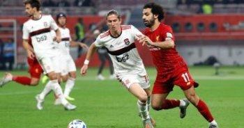 عودة ليفربول وصدام الهلال أبرز مباريات اليوم .. تعرف على المواعيد والقنوات الناقلة والبث المباشر