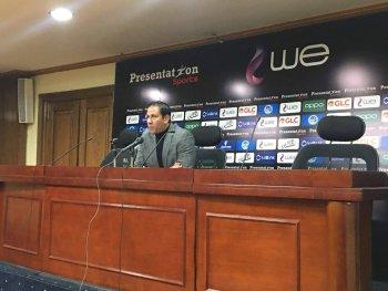 بعد 11 جولة.. 3 مدربين يواجهون خطر الإقالة في الدوري المصري