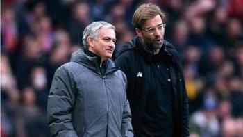 بث مباشر | مشاهدة مباراة ليفربول وتوتنهام في الدوري الإنجليزي